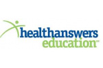 healthanswers-inc logo