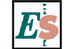 elliott-sinclair-marketing-comommunications logo