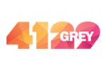 4129grey logo