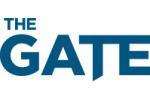 the-gate-worldwide logo