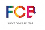 fcb-sydney logo