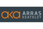 arras-keathley logo