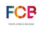 fcb-caracas logo