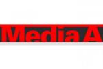 media-a-llc logo