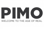 pimo-lebanon logo