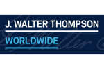 j-walter-thompson-melbourne logo