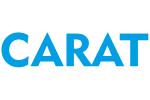 carat-france logo