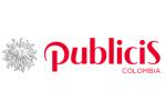 publicis-colombia logo