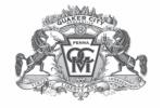 quaker-city-mercantile logo