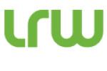 lieberman-research-worldwide logo