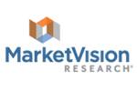 marketvision-research logo