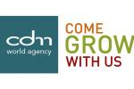 arsenal-cdm logo