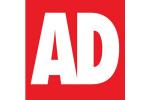 the-ad-agency-inc logo