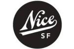 nice-company logo