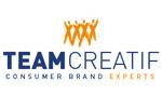 team-creatif logo