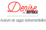 denise-en-australie logo