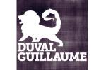 duval-guillaume logo