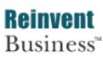 reinvent-business-digital-media-marketing-market-awareness-investor-awareness-company logo