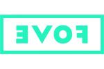 fove logo