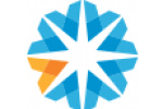 butler-till logo