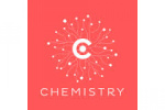 publicis-chemistry logo
