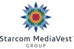 starcom-mediavest-italia logo
