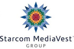 starcom-mediavest logo