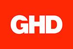 graham-hanson-design logo