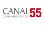 canal-55 logo