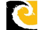 pasifika-communications logo