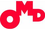 omd-usa logo