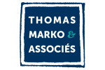 thomas-marko-et-associes logo