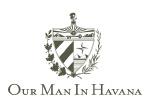 our-man-in-havana logo