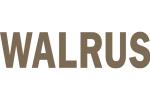 walrus-nyc logo