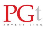 pgt-advertising logo