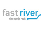 fast-river-the-tech-hub logo