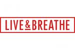 live-breathe logo