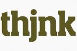 thjnk logo