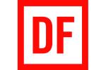 deep-focus logo