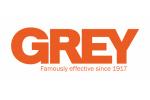 grey-johannesburg logo