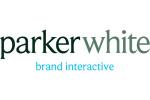 parkerwhite-brand-interactive logo