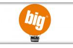 big-communications logo