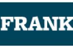 frank-creative logo