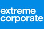 extreme-corporate logo