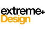 extreme-design logo