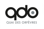quai-des-orfevres logo