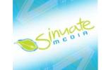 sinuate-media-llc logo