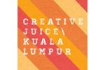 creative-juicekuala-lumpur logo