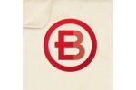east-bank-communications-group logo