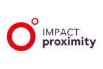 impact-proximity logo